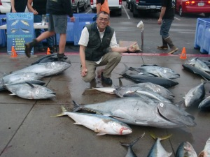 FISHING A A 2013 035