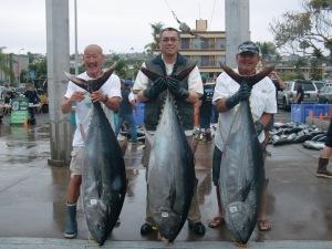 FISHING A A 2013 037 (2)
